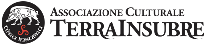 terrainsubre Logo